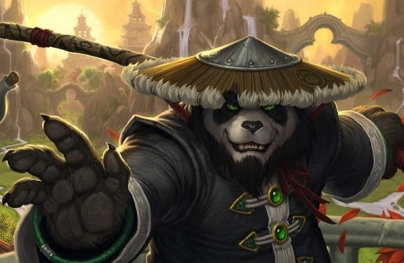 wow_mists_of_pandaria
